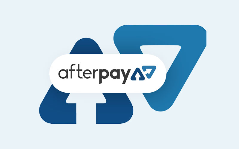 afterpay-logo-for-featured-image - Aesthetic Dental and Denture Clinic