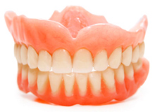 complete-denture - Aesthetic Dental and Denture Clinic