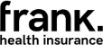 frank-logo at Aesthetic Dental and Denture Clinic