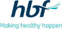 hbf-logo at Aesthetic Dental and Denture Clinic