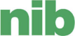 nib-logo at Aesthetic Dental and Denture Clinic