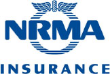 nrma-logo at Aesthetic Dental and Denture Clinic