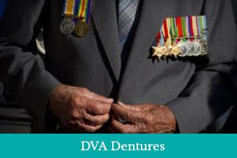 DVA-Dentures-v21 - Aesthetic Dental and Denture Clinic