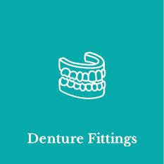 Mobile-Dentistry-denture-fitting - Aesthetic Dental and Denture Clinic
