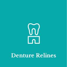 Mobile-Dentistry-denture-relines --Aesthetic Dental and Denture Clinic