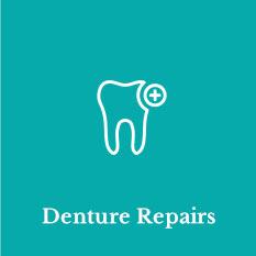 Mobile-Dentistry-denture-repairs - Aesthetic Dental and Denture Clinic