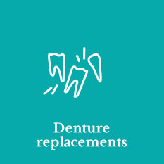 Mobile-Dentistry-denture-replacements - Aesthetic Dental and Denture Clinic