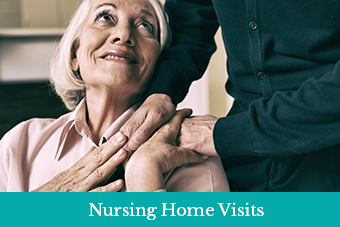 Nursing-Home-Visits - Aesthetic Dental and Denture Clinic