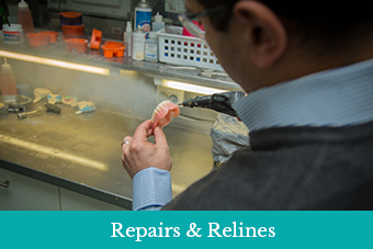 Repairs-Relines-v31 - Aesthetic Dental and Denture Clinic