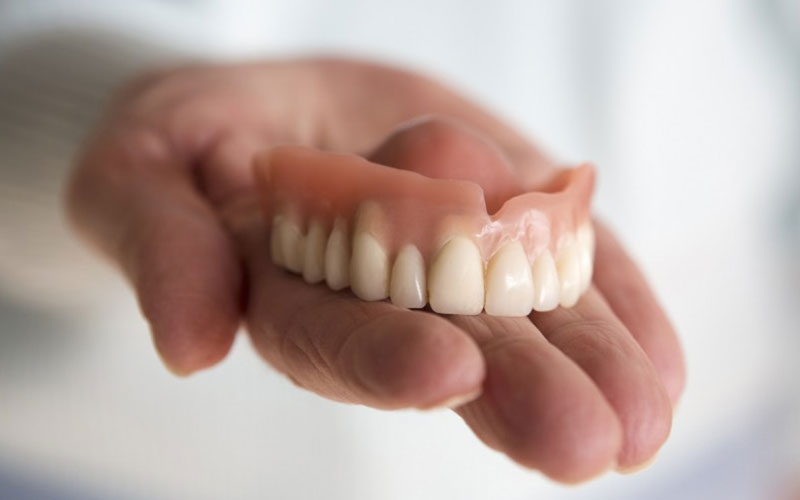 Your-First-Dentures - Aesthetic Dental and Denture Clinic