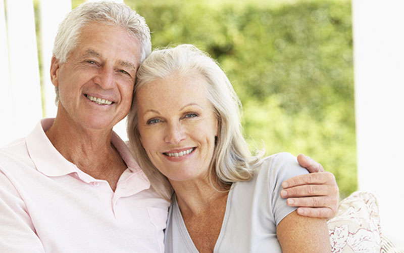 4 Practical Tips to Looking After Your Dentures - Aesthetic Dental and Denture Clinic