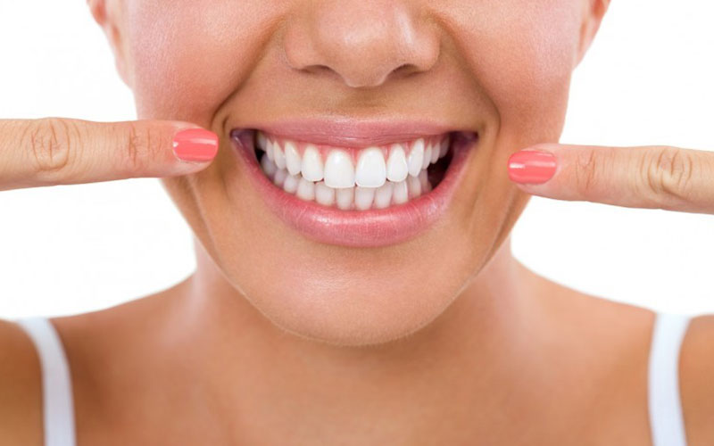Aesthetic Dental and Denture Clinic - What Is Halitosis and How Can You Stop It