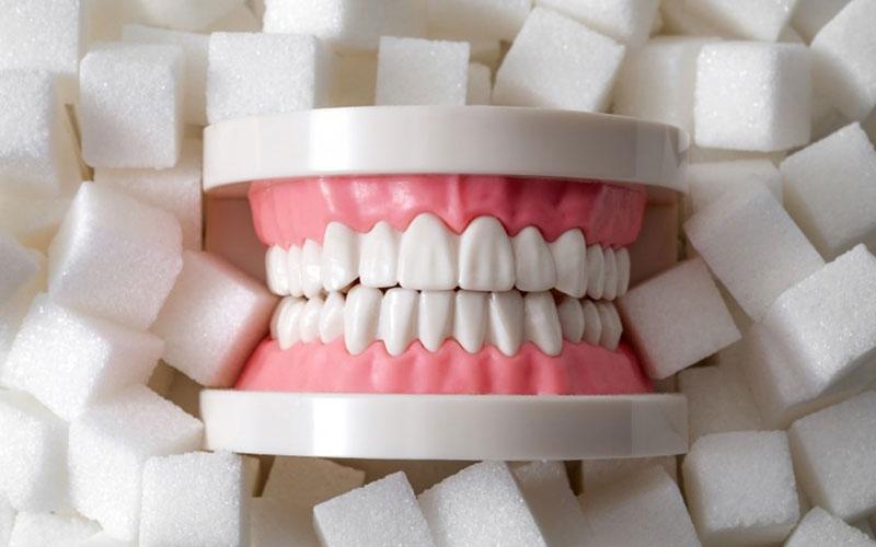 sugar-teeth - Aesthetic Dental and Denture Clinic