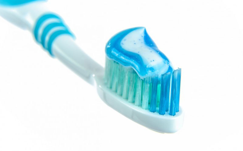 toothbrush-img - Aesthetic Dental and Denture Clinic